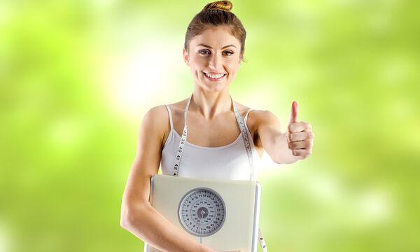 Απώλεια βάρους: Αυτά τα μυστικά θα σας βοηθήσουν να απαλλαγείτε γρήγορα από τα περιττά κιλά