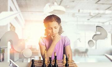 Αναποφάσιστο παιδί: Λήψη αποφάσεων, γιατί είναι σημαντικό το παιδί να συμμετέχει