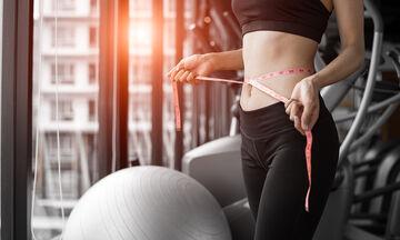 Χάστε βάρος εύκολα και γρήγορα ακολουθώντας αυτά τα 3 βήματα