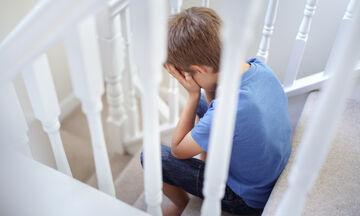 Διαζύγιο: Πώς να βοηθήσετε τα παιδιά να διαχειριστούν τα συναισθήματά τους