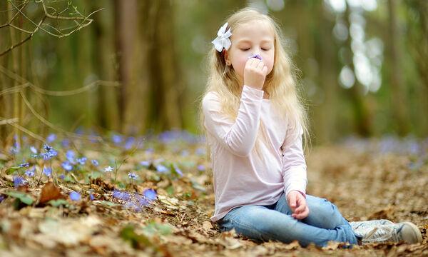 Αλλεργικές δερματίτιδες: Τι είναι, πώς εκδηλώνονται και πώς αντιμετωπίζονται