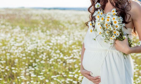 Ποιες είναι οι σημαντικότερες ορμόνες στην εγκυμοσύνη;