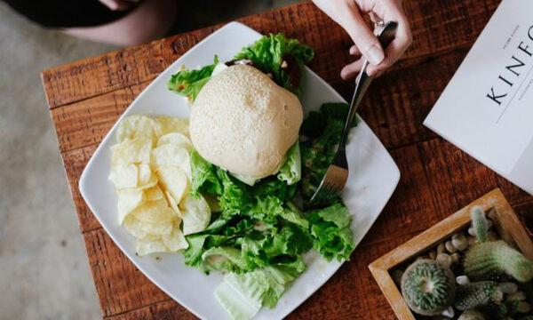 Τα διατροφικά τρικς για να μην ξαναπάρεις τα κιλά που έχασες με τη δίαιτα