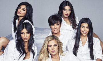 Kris Jenner: Αποκάλυψε πόσα χρήματα παίρνουν οι Kardashians για ένα post στα social media (pics)