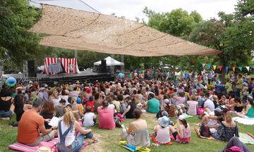 4o Bobos Arts Festival: Το παιδικό πολιτιστικό φεστιβάλ της πόλης επιστρέφει  στον Κήπο του Μεγάρου