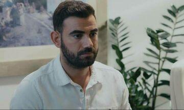 Το Τατουάζ: Ζητούν τη διακοπή της σειράς! Συνδέουν τον serial killer της Κύπρου με τον «Ορφέα»