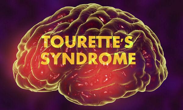 Σύνδρομο Tourette: Συμπτώματα της νευροψυχιατρικής διαταραχής & οι νέες οδηγίες αντιμετώπισης