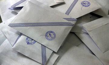 Εκλογές 2019: Η αντίστροφη μέτρηση για τις Δημοτικές Εκλογές και τις Ευρωεκλογές ξεκίνησε