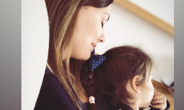 Πίσω από ένα υπέροχο παιδί, κρύβεται μια μαμά που νομίζει ότι τα κάνει όλα λάθος!