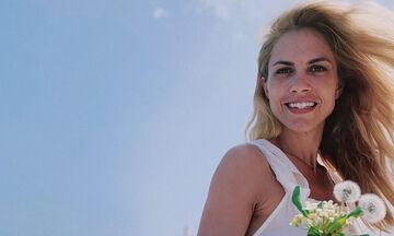 Ντορέττα Παπαδημητρίου: Δείτε τους γιους της και το μήνυμά της για την Γιορτή της Μητέρας (pics)