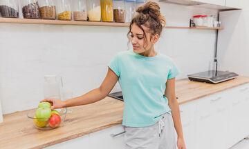 Υπάρχει συσχέτιση μεταξύ της διατροφής και της υπογονιμότητας;