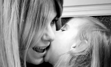 Νατάσα Σκαφίδα: Φωτογραφίες από το πάρτι γενεθλίων της κόρης της (pics)