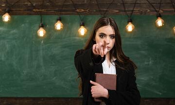 Επαγγελματικός προσανατολισμός σε εφήβους: Τι χρειάζεται να γνωρίζουν οι γονείς;
