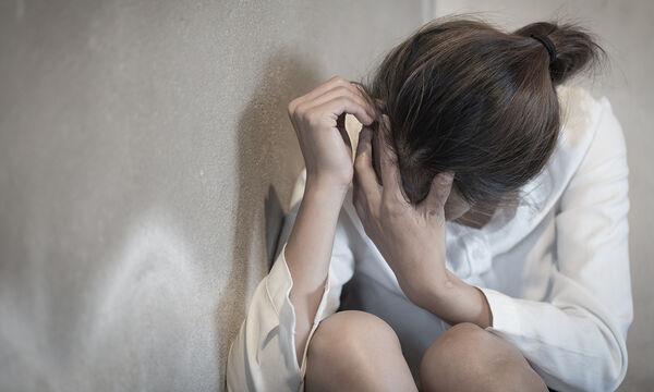 Ενδομητρίωση και υπογονιμότητα: 'Οσα πρέπει να γνωρίζετε (vid)