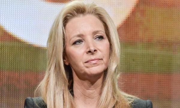 Η Lisa Kudrow δεν βλέπει «Φιλαράκια» κι εξηγεί γιατί