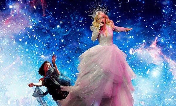 Eurovision 2019: Η Αυστραλία τραγουδά για την επιλόχειο κατάθλιψη (pics)