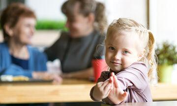 Τι προκαλεί την χαμηλή αυτοεκτίμηση ή την έλλειψη αυτοπεποίθησης στα παιδιά;