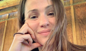 Jennifer Garner: Δημοσίευσε φωτο της μαμάς της όταν ήταν παιδί και οι θαυμαστές της έπαθαν πλάκα