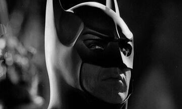 Μάντεψε ποιος αγαπημένος σου ηθοποιός θα είναι ο επόμενος Batman