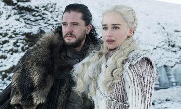 Δες πώς μπορείς να βοηθήσεις στο να ξαναγυριστεί η 8η σεζόν του Game of Thrones