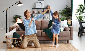 Αν έχετε κόρες, πρέπει οπωσδήποτε να τους δείξετε αυτές τις φωτογραφίες (pics)