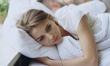 Χαλάρωση του κόλπου: Τι σχέση έχει η εγκυμοσύνη και η ηλικία της γυναίκας;