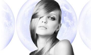 Έχεις Μαύρη Σελήνη στον Καρκίνο στο ωροσκόπιό σου; Μάθε σε ποια πάθη είσαι επιρρεπής!