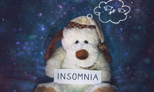 Αυτός είναι ο φόβος που δεν σε αφήνει να κοιμηθείς τις νύχτες