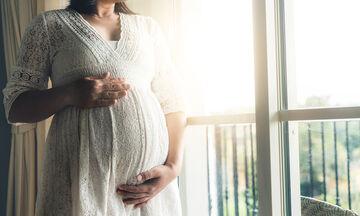 Χαλάρωση κόλπου: Μήπως, αν κάνω καισαρική, δεν χαλαρώσει ο κόλπος μου;