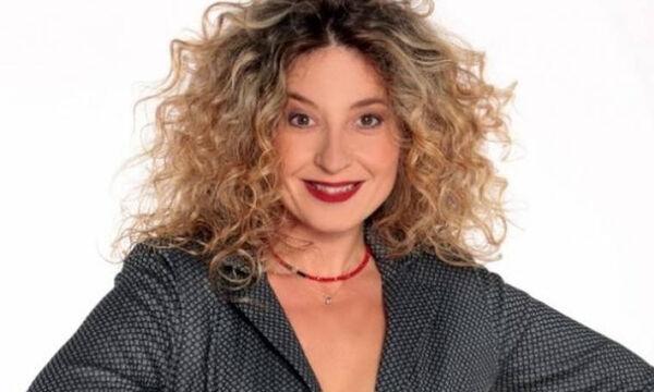 Φαίδρα Δρούκα: Γιατί δεν την έχει δει ποτέ ο γιος της στη σειρά «Μη Ψαρώνεις»; (vid)