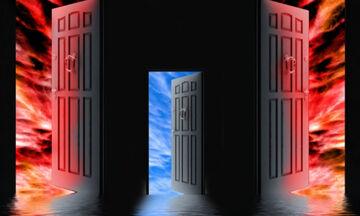 Σήμερα 11/06: Η ευγένεια ανοίγει πόρτες
