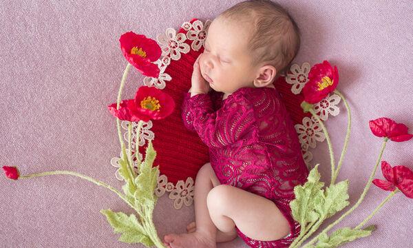 Πέντε λόγοι για τους οποίους τα μωρά του Ιουνίου είναι ξεχωριστά σύμφωνα με την επιστήμη (pics)