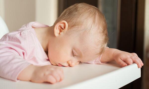 10 στιγμές με το μωρό σας που πρέπει oπωσδήποτε να καταγράψετε με το φωτογραφικό φακό (pics)