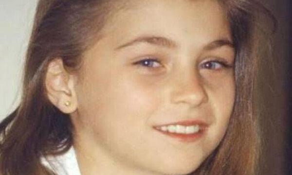 Μαρία Χοακίνα: Αυτός είναι ο 20χρονος κούκλος γιος της, Nicolas (pics)