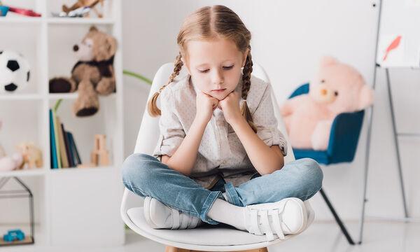 Έντεκα λάθη που κάνουν οι γονείς και επηρεάζουν αρνητικά τη ζωή των παιδιών (vid)