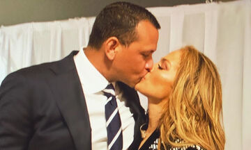 Jennifer Lopez - Alex Rodriguez: Γιατί πούλησαν το εκπληκτικό σπίτι τους στη Νέα Υόρκη (pics)