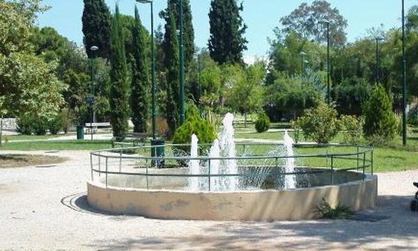 Άλσος Προμπονά: Απογευματινές, οικογενειακές βόλτες σε ένα όμορφο πάρκο