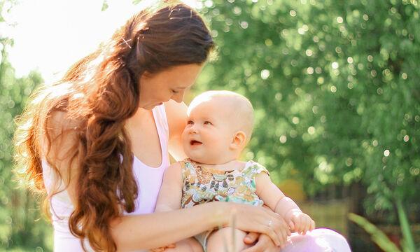Επηρεάζει ο κοντός χαλινός της γλώσσας την ανάπτυξη της ομιλίας του παιδιού; (vid)