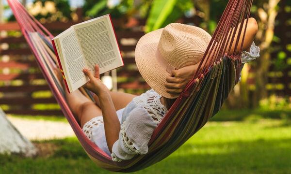 Πώς να χαλαρώσετε στις διακοπές από το άγχος της δουλειάς (εικόνες)