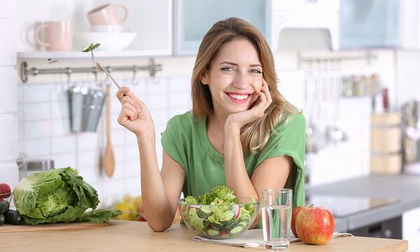 Συμπληρώματα διατροφής: Πότε είναι απαραίτητα;