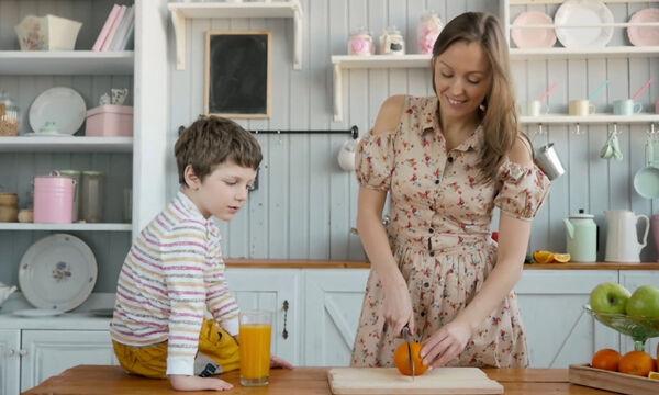 Οι «σύμμαχοι» που θα εξοπλίσουν την κουζίνα σου για ένα πιο wellbeing καλοκαίρι!