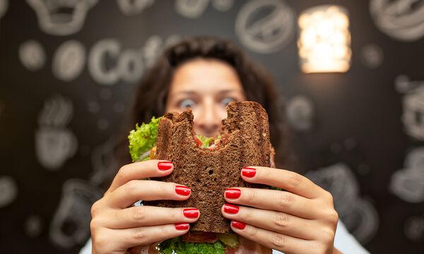 Δεκατρείς υγιεινές συνταγές για σάντουιτς που θα σας βοηθήσουν να χάσετε βάρος (vid + pics)