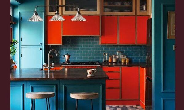 Με αυτά τα 10 αντικείμενα μπορείτε να αλλάξετε τη διακόσμηση της κουζίνας σας (pics)