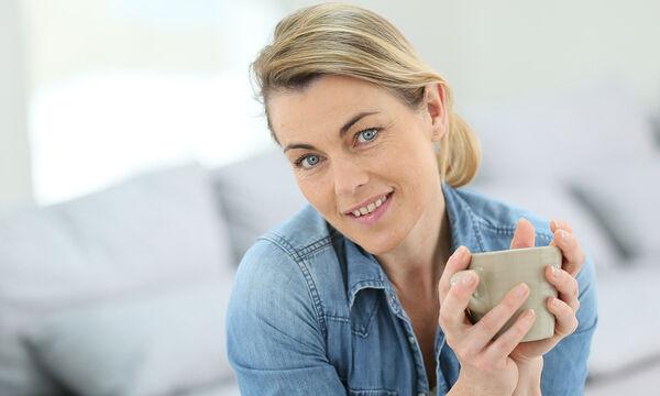 Εμμηνόπαυση: Τι περιλαμβάνει ο ετήσιος έλεγχος και γιατί δεν πρέπει να τον παραλείπετε (pics)