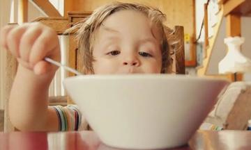 Τρεις καλοκαιρινές συνταγές για brunch που τα παιδιά θα λατρέψουν