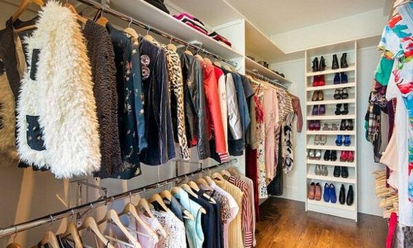Sarah Jessica Parker: Δείτε το υπέροχο σπίτι της & πάρτε ιδέες για την πιο chic διακόσμηση (pics)