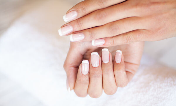 30 nail tips για όσες κάνετε μόνες σας το μανικιούρ σας (vid)