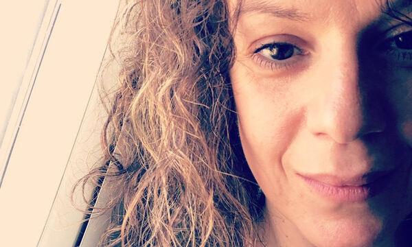 Πέγκυ Τρικαλιώτη: Η ευχή για τα γενέθλια της κόρης της και η τρυφερή φωτογραφία (pics)