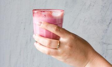 Ο χυμός που θα σας βοηθήσει να χάσετε 3 κιλά
