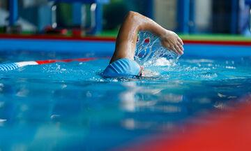 Ο Παναθηναϊκός δημιουργεί τμήμα ΑμΕΑ και στην κολύμβηση